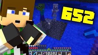 Minecraft ITA - #652 - NUOVO GRINDER DI MOB