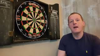 Around the board: The latest of PDC and BDO darts with Craig Birch (February 2018 week three)