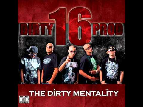dirty 16 wach mami mp3