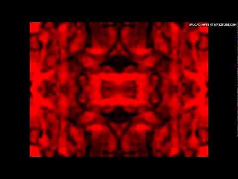 Colourful Karma feat. Terra Deva - For The Music (Mandrax dub)