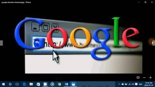 Windows 10 Technology news Friday January 29th 2016 tencent qq microsoft earnings google tomb raider
