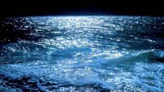 Isao Tomita- Clair de Lune (Debussy) thumbnail