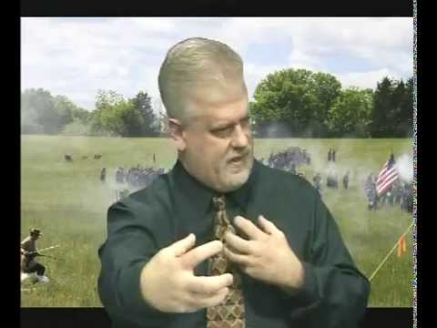 Lynchburg Live - Battle of Lynchburg (Sesquacentenniel) - Episode 139