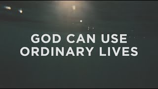 Joseph Prince - Ordinary Made Extraordinary—Lessons From The Life Of Peter DVD Trailer