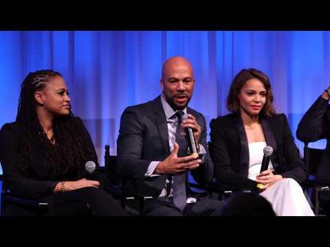 Academy Conversations: Selma
