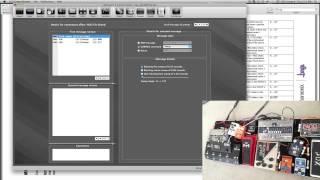 gordius tutorial midi filter sweeps on the hog2