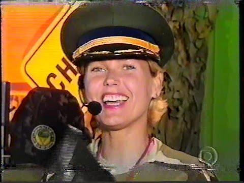 Planeta Xuxa: Jogos de Verão 2002