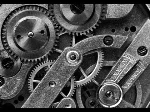 Engenharia Mecânica - UFPA
