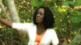 """""""You Carry Me""""Original Music Video By: Glacia Robinson"""