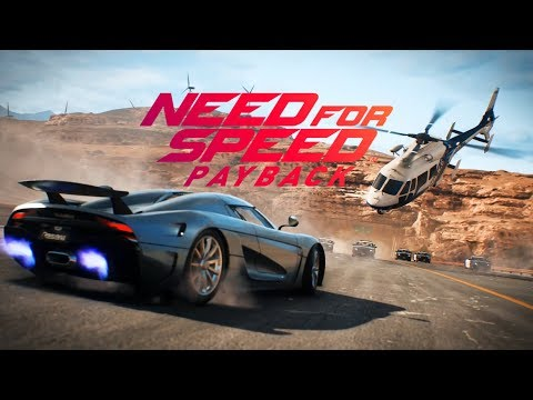 Need For Speed - Juicy J, Kevin Gates, Future & Sage the Gemini - Payback