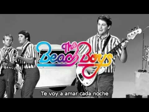 The Beach Boys   Darlin'