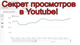 Новая манипуляция от Первого канала: Шейнин убеждает, что жить на 3500 можно