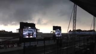 Luxgen5 Sedan 2012 Videos
