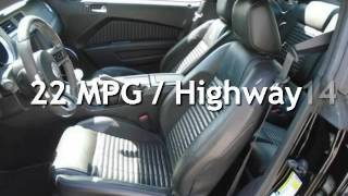2010 Ford Mustang Shelby GT500 SUPERCHARGED V8 for sale in Lakewood, NJ