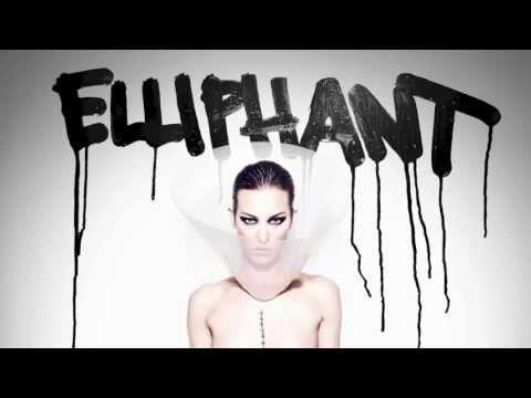 Download Elliphant :: Toylett Line Romance