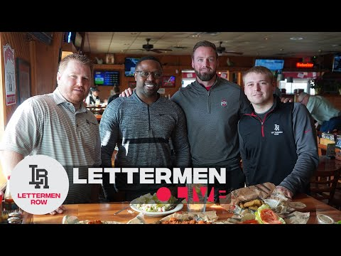 Lettermen Live: Shaun Wade returns, Ohio State early enrollees arrive