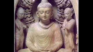 Sur Sudha - Dhyana / Lumbini / Bodhimarga - The Path Of Enlightenment (The Third Eye)