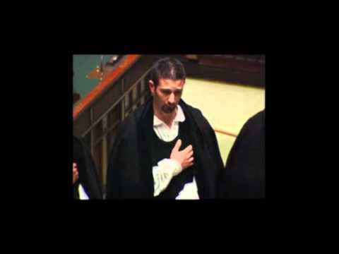 Sauro piana alla camera dei deputati roma youtube for Tv camera deputati