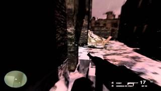 TRUÑOGAMES: Battlestrike: Shadow of Stalingrad E1