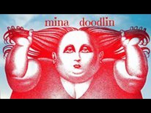 Mina - Doodlin' (1991)