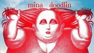 Mina - Doodlin