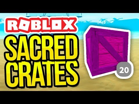 how to create kids meal on roblox restuaraunt tycoon