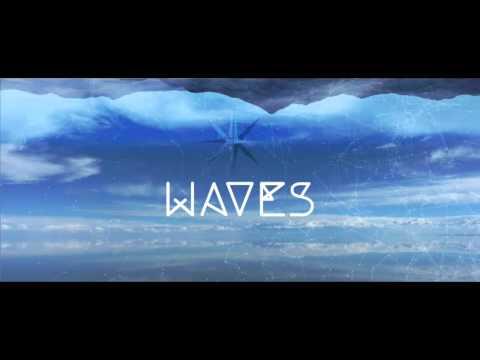 Lake Keepers - Waves (Audio)
