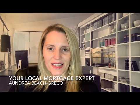 what-is-recasting-for-home-loans?
