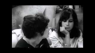 ORNETTE COLEMAN comme il faut (1969)