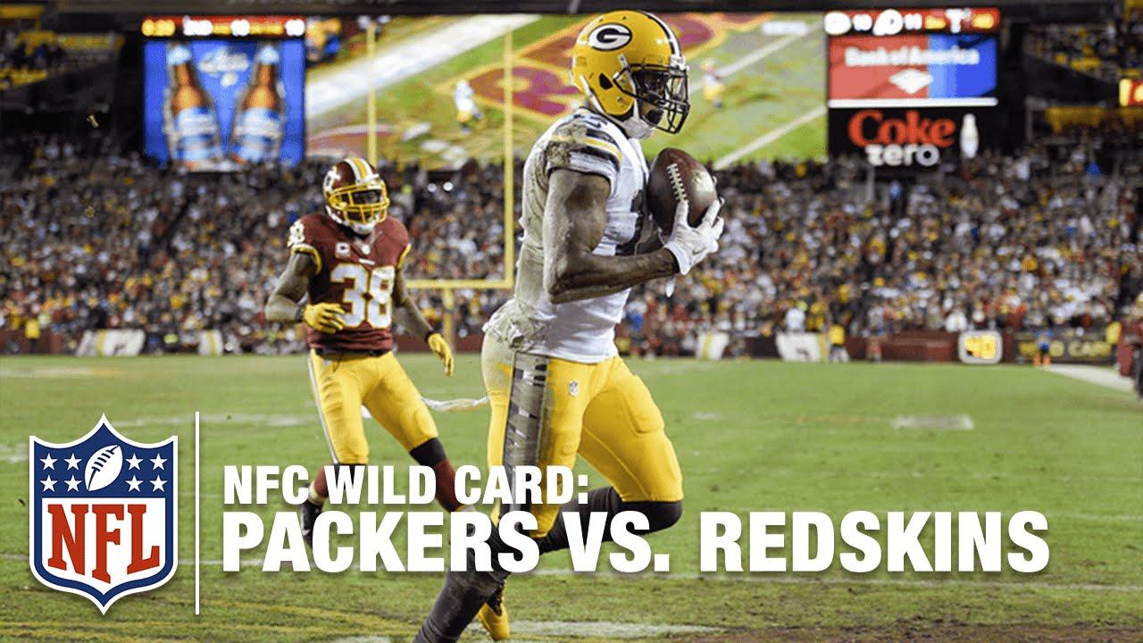 Green Bay Packers stars Aaron Rodgers, Davante Adams stun San ...