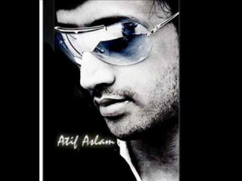 Atif Aslam - O Mere Kuda Exclusive New Full Song By Prince Movie 2010