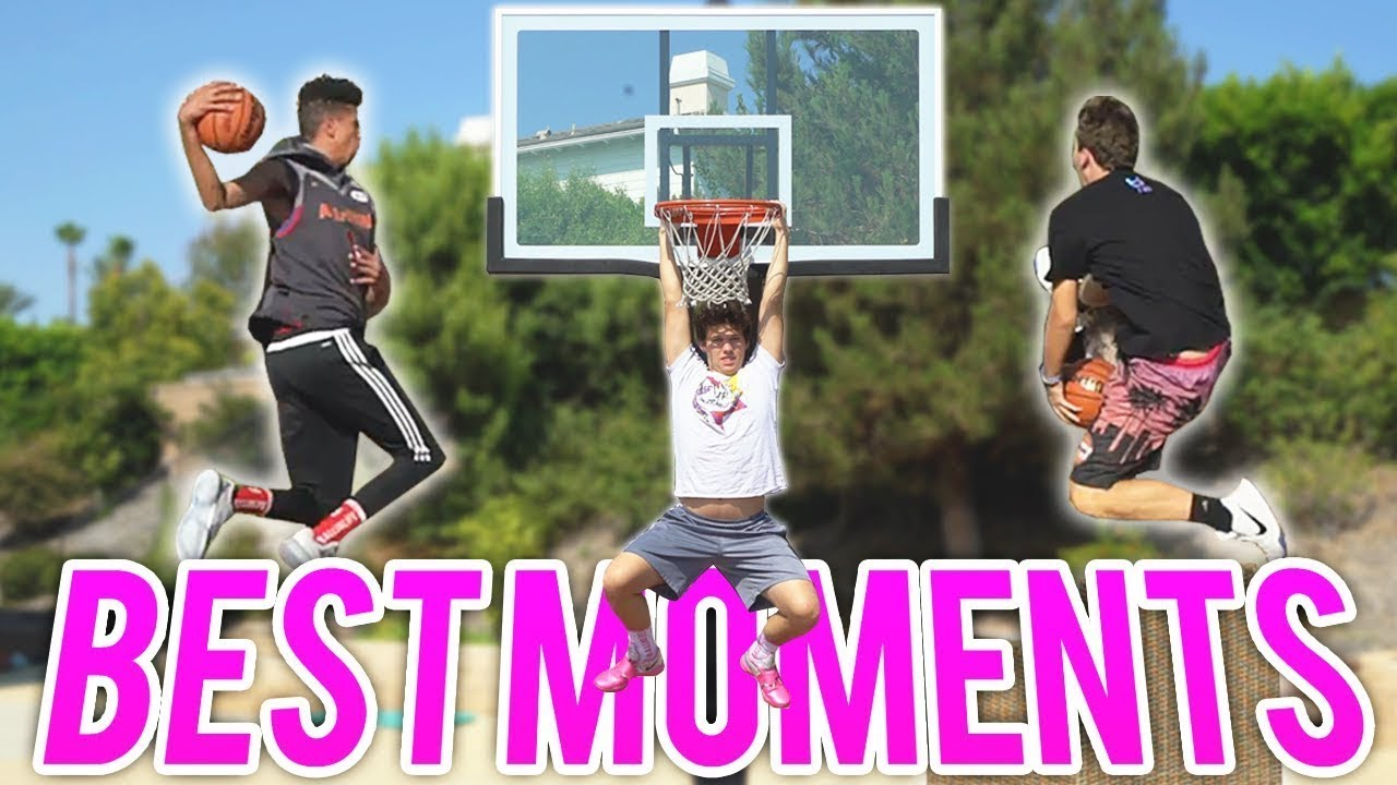 top-100-funniest-and-epic-basketball-moments