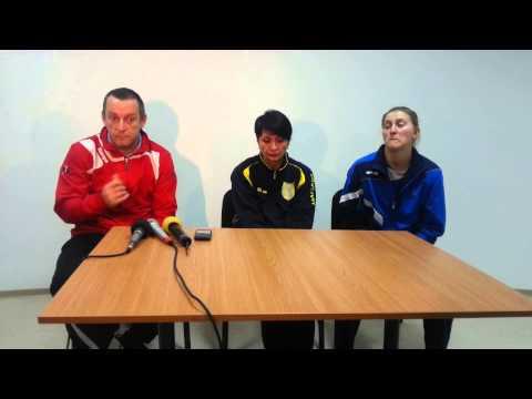 GhidSportiv - Declaratie Bogdan Burcea
