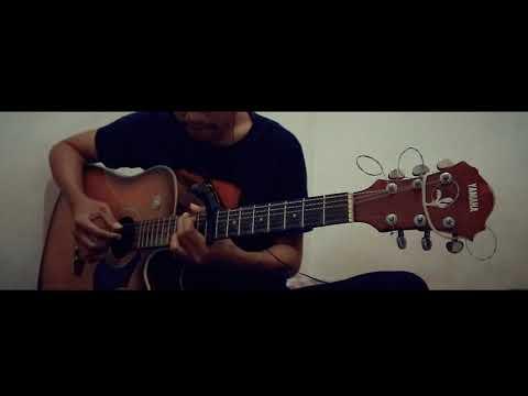 lily---alan-walker,-k-391-&-emelie-hollow-cover-akustik