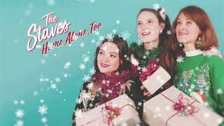The Staves - Home Alone, Too [Official Audio] chords   Guitaa.com