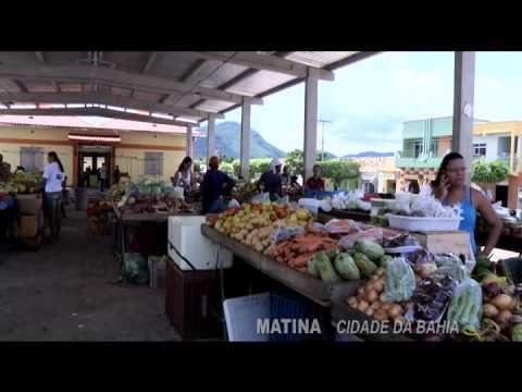 Matina Bahia fonte: i.ytimg.com