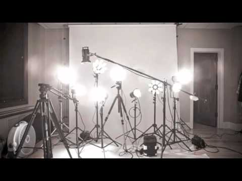 A2 Media Studies Key Terms - Music Industry