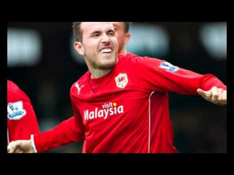 Cardiff City v Fulham MATCH PREVIEW 8/3/4