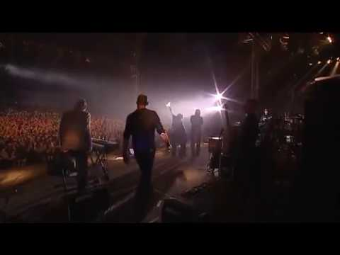 Archive Live in Paleo Festival -Full- (2010)