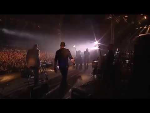 Archive Live in Paleo Festival -Full- (2010)
