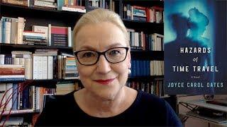 New Books: TBR – November 2018