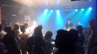Dança Kuduro Sertanejo - ALLAN DIAZ