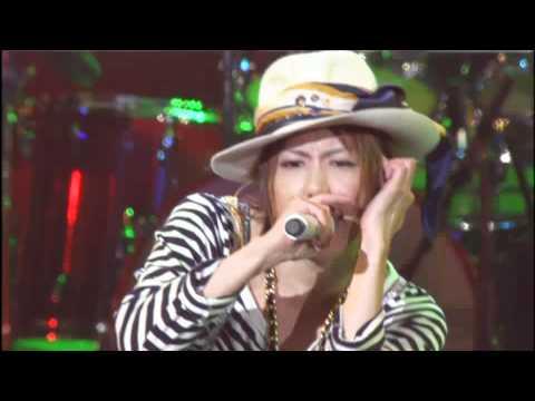 Клип SID - Ranbu no Melody
