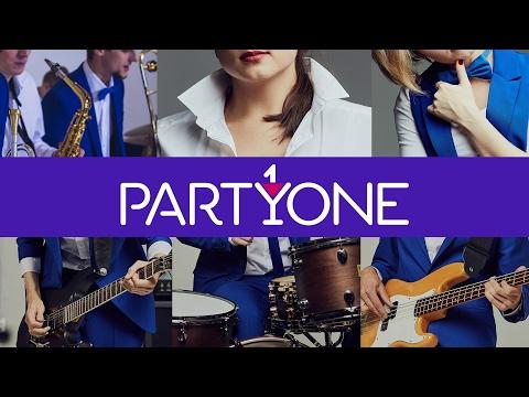 PartyOne