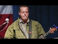 Ted Nugent: I'm proud to share the anti-freak voice