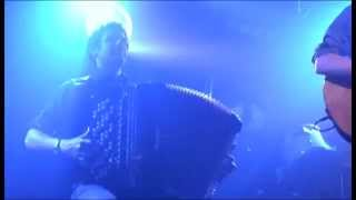Les P'tits Yeux - Chanson pour Renaud (Live)