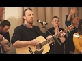 A Song of Worship + spontaneous worship | Jesus Fellowship Songs