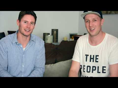 How to Make a Mark With Limited Resources: Interview with Thankyou founder Daniel Flynn