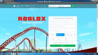 How To Create Ah [Code] On Roblox PIN