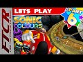 Sonic Colours Let's Play: Part 6